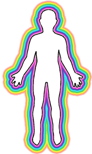 360px-Outline-body-aura