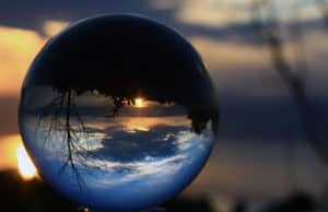 my-crystal-ball---lucipaz
