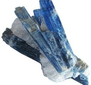 Blue-Kyanite
