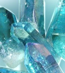 aqua aura quartz2