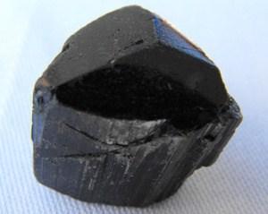 black_tourmaline-2