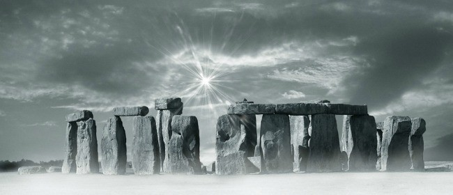 Winter Solstice ~ Happy Yule ~ Mini Energy Report