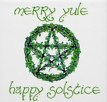 http://serhttp://serendipitycrystals.co.uk/wp-content/uploads/2013/12/yule.jpgendipitycrystals.co.uk/wp-content/uploads/2013/12/yule.jpg