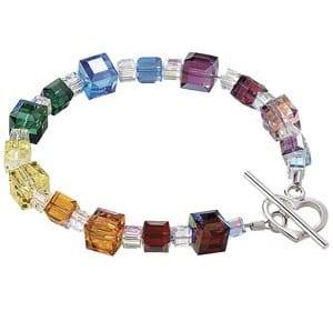 bracelet-2012