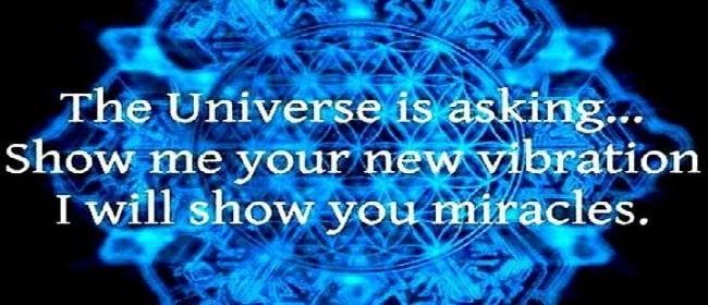 change-your-vibration