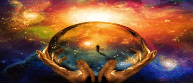 New Energy 2014 – How Do We Work & Manifest With It?