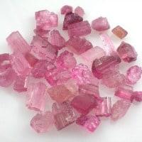 pinktor