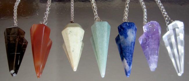 crystal-pendulum-3