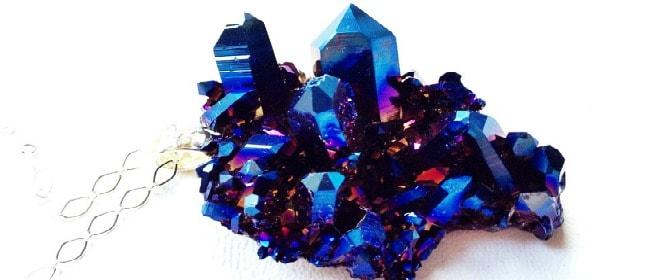 stardewvalley how to find fire quartz
