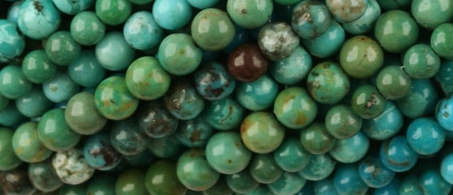 chinese-turquoise-rounds-r-turq007