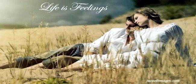 life_is_feeling