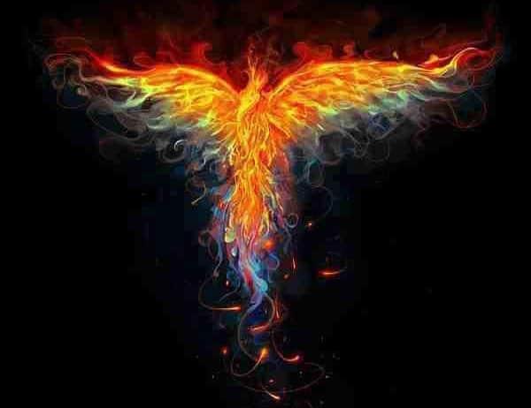 Phoenix Rising_full