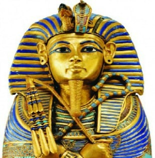 king-tut-coffinette-tut_50-528x789