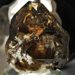 ec28-magical-elestial-quartz-crystal-smokey