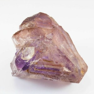elestial-amethyst-point-m876h