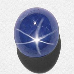 star-sapphire-s125