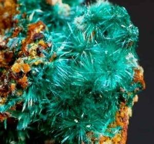 brochantite12022b
