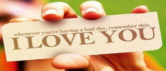 sweet-love-quote