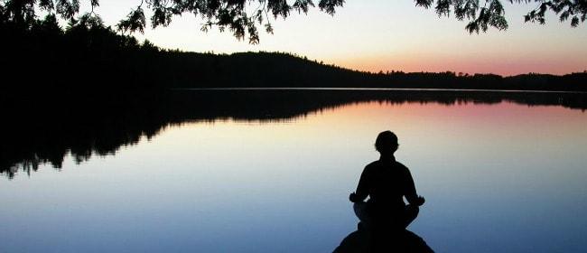 yoga-meditation-5-tips-new-frequency-ftr