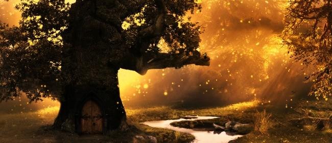 magic_tree_house_by_d3g4-d4s0v8z