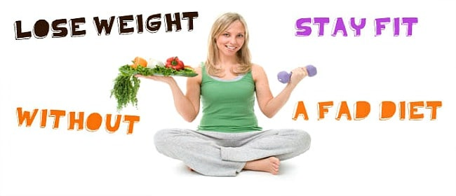 Weight-loss-centres
