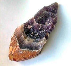 Auralite-23_Red_Capped_Point-6a