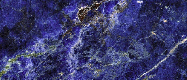 sodalite-blue