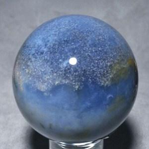 blue-chalcedony-spheres-zl-050_2