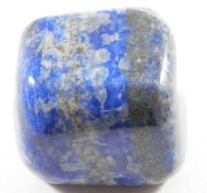Lapis Lazuli ~ Polished ~ Item C